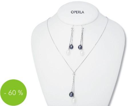 82572c3ff480 Joyeria on line. Perlas Cultivadas Collares. Comprar joyas y regalos ...