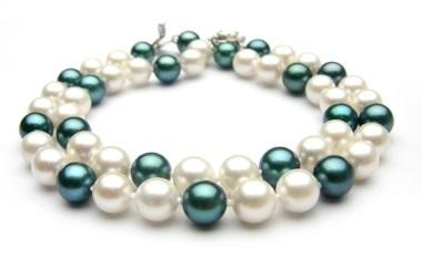 c4f0d46ff9ff Consejos de conservación de las Perlas.