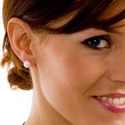d1ef5e1a97b4 Joyeria on line. Perlas Cultivadas Collares. Comprar joyas y regalos ...