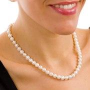 78818dc5d615 Tipos de Collares de Perlas